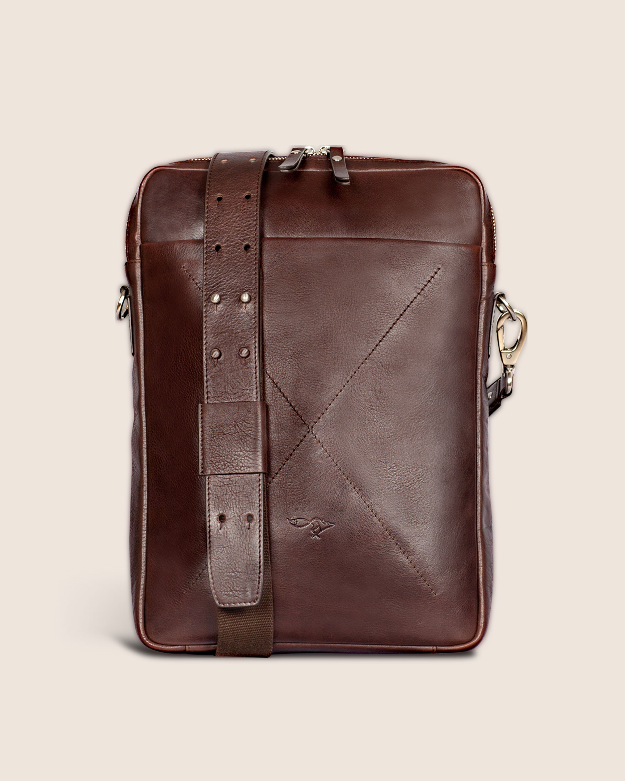 417698d272 Work Laptop Messenger Bags - Madly Indian